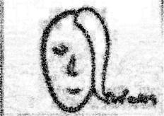 https://cafedog.files.wordpress.com/2007/08/lv1.jpg