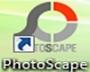 photoscape.org