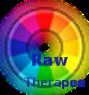 rawtherapee.jpg