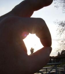 grasping-the-sun