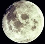 moon-beam-moon