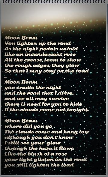moon-beam-poem1