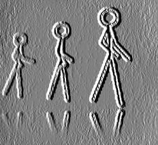 https://cafedog.files.wordpress.com/2009/10/walking-metallic-lascaux.jpg