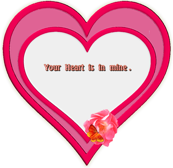 Short Valentines Day Quotes For Friends : Short valentines day quotes like success