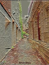 brick-alley1