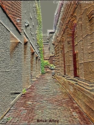 brick-alley.jpg