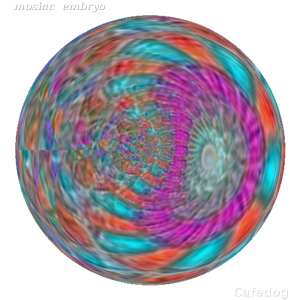 https://cafedog.files.wordpress.com/2016/08/mosiac_embryo.png
