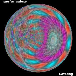 https://cafedog.files.wordpress.com/2016/08/mosiac_embryo.png