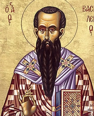https://cafedog.files.wordpress.com/2017/12/bacc3ad-saint-basil.png