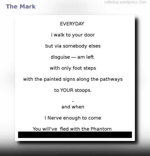 https://cafedog.files.wordpress.com/2018/08/the-mark.png