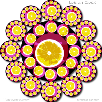 https://cafedog.files.wordpress.com/2019/01/lemon.clock_th.png