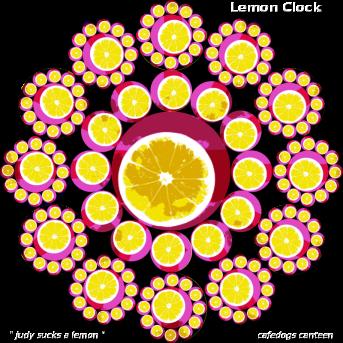 https://cafedog.files.wordpress.com/2019/01/lemon.clock_th.png